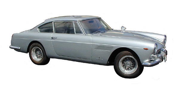 1963250gte