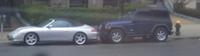 Porschepark
