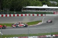 Alonso2