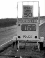 Speed_sign