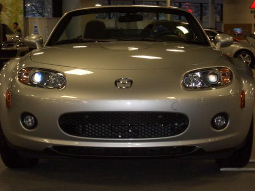 Mazda_miata_front