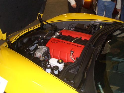 Z06_engine