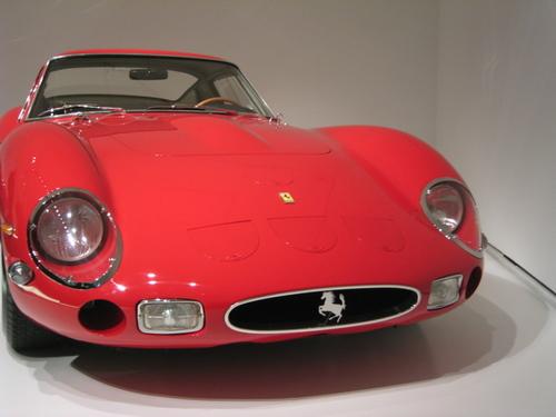 Ferrari3_front