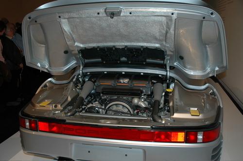 959motor